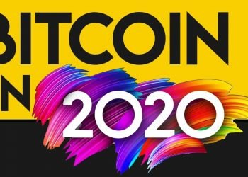 Bitcoin jako nejlepší investice za poslední desetiletí. Miliardář nakoupil BTC