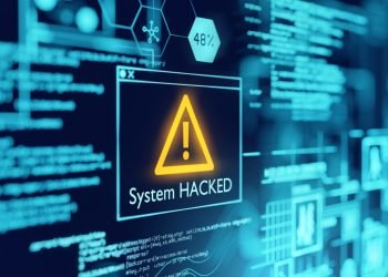 Hackeři objevili nový způsob, jak těžit kryptoměny u obětí