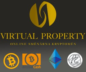 Virtual property