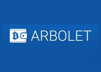 Arbolet - konec arboletu - p2pguru