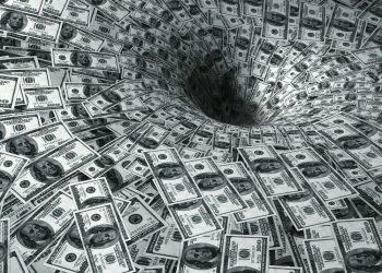 investice do kryptoměn - miléniálové - grayscale