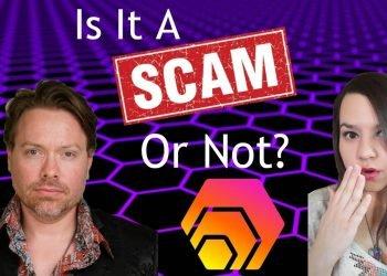 Pirate Bay propaguje ponzi z kryptosvěta