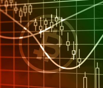 Je BTC stále nadhodnocený navzdory 50% poklesu?