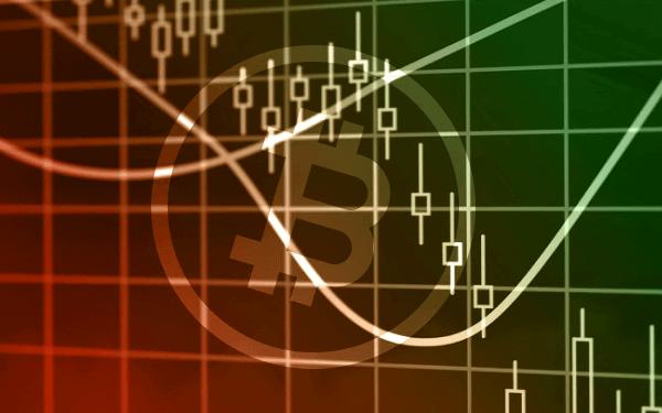 je btc podhodnocený - btc - bitcoin