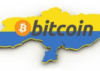 obrázek: cryptopost.com