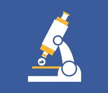 Facebook data: Jak skrýt data na Facebooku?