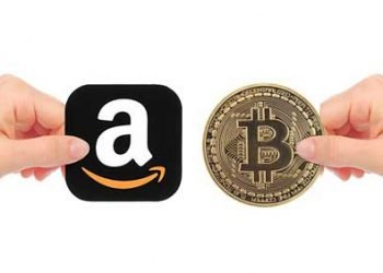 Amazon - akcie - Risk-Return