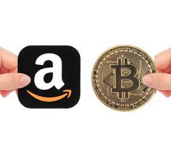 Poměr Risk-Return překonal několikrát akcie Amazon