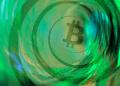 Glassnode - BTC na burzy - opce - Coin Mixing - Paxful - soukromí - digitální peníze - budoucnost Bitcoinu - Satoshi Nakamoto - jména vývoje kryptoměn - vývoj Bitcoinu - platformu Ethereum