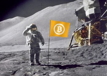 konec fiat měn - kryptoměny - Deutsche Bank - HDR Global Trading Ltd. - vývoje Bitcoinu - Bitcoin Core - Timothy Peterson - kryptoměna Bitcoin - kryptoměnami