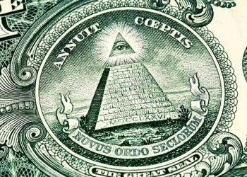 Tendayi Kapfidze - LendingTree - pyramidové schéma