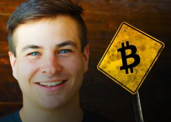 Lolli - Bitcoin halving - cnn