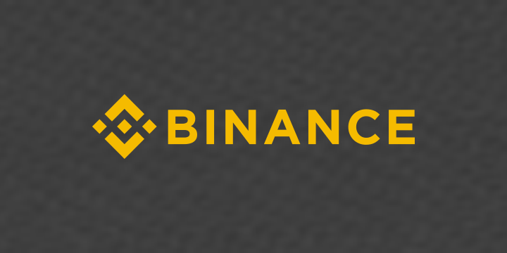 binancemini