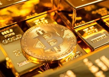 stříbra - zlato - kryptoměnová směnárna - coinbase - výhody BTC