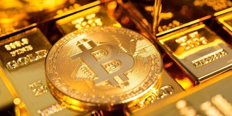 kryptoměnová směnárna - coinbase - výhody BTC