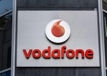 Vodafone Bitcoin - Vodafone - Facebook Libra