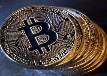 obchodování Bitcoinu - Nákup Bitcoinu - BTC přes PayPal