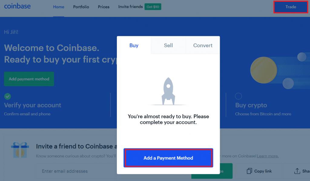 prevod bitcoinu, kúpiť Bitcoin bankovým prevodom, Kúpiť Bitcoin bez poplatkov, bankový prevod bitcoinu