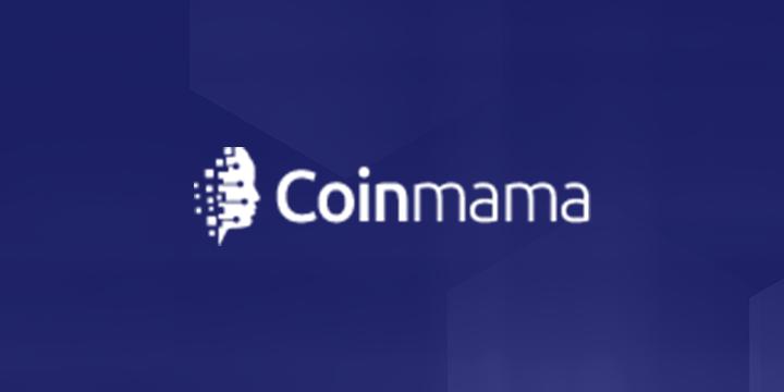 coinmamamini