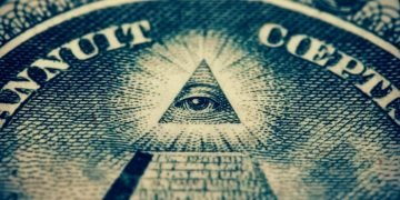 CIA - Crypto AG - washington post