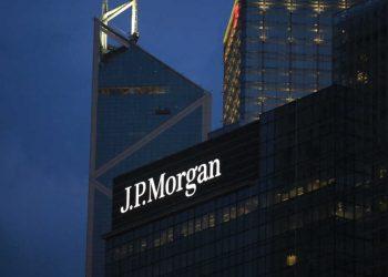 investiční banka - JP morgan - stablecoiny - JPMorgan Chase - největší americká banka - hrubý domácí produkt - hrubý domácí produkt - největší americká banka - JPMorgan Chase