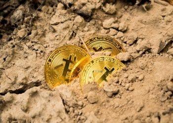 analytik - Timothy Peterson - Ripple - Obchodování bitcoinu - Goldman Sachs - Jefferey Tucker - vývoj bitcoinu - rychlost transakcí bitcoinu