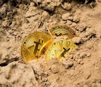 Co předvídají velcí hráči v průmyslu pro Bitcoin 2020?