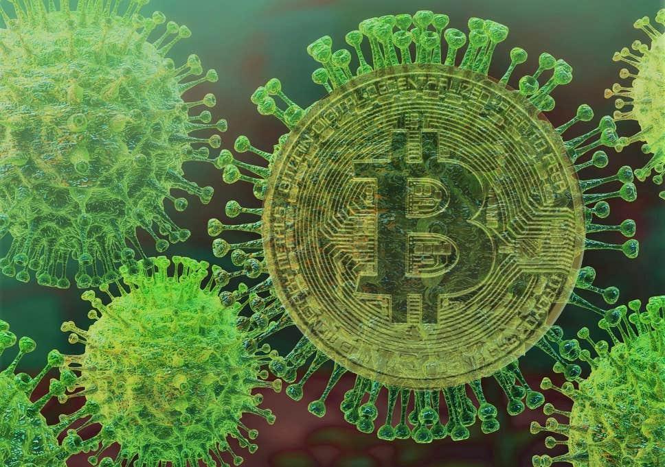 Úředník FEDu, který nenávidí Bitcoin, chce další inflaci a pomoc ekonomice