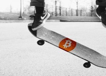 skatepark - BTC skateboard - Tony Hawk Foundation
