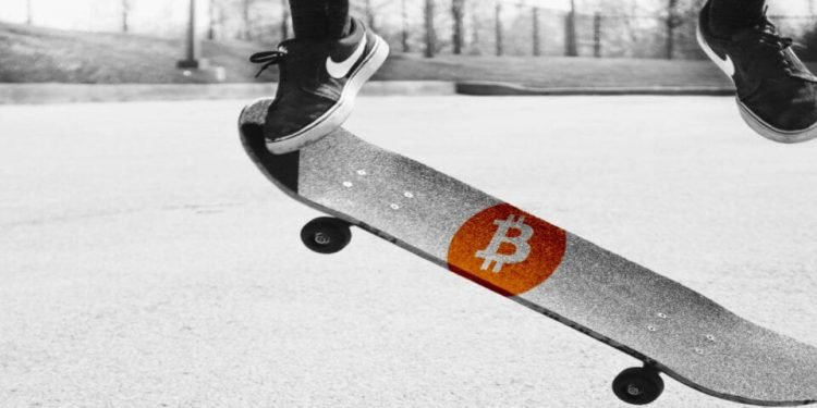 skatepark - BTC skateboard - Tony Hawk Foundation