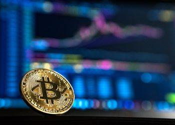Bitcoin_graph2
