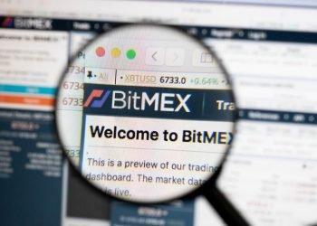 BitMEX - Arthur Hayes - komunita kryptoměn - směnárna BitMEX - Insider Trading