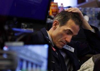 portfolio - trh s kryptoměnami - Stop-Loss - S&P 500 - Kladné vlastnosti kryptoměn - Zastavení obchodování