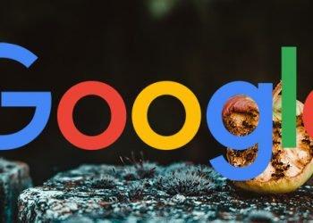 Kryptoměnová komunita - #ForkGoogle - Cenzura kryptoměn