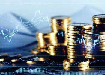 Stacking sats - pravidelný nákup bitcoinu - bitcoin bear market