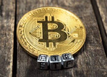 Experti na ETF společnosti Bloomberg věří, že SEC by mohla schválit ETF bitcoinových futures již letos v říjnu