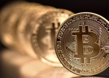 Mnoho analytiků si myslí, že Bitcoin by mohl dosáhnout šestičíselné hodnoty do konce roku 2021