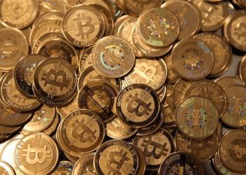 Neuvěřitelné příběhy bitcoinových milionářů