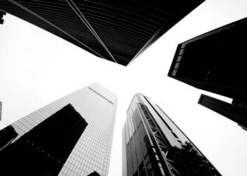 Oživení kryptotrhu: instituce se vracejí, trh zaznamenal příliv 21 milionů dolarů
