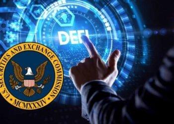 Předseda SEC Gary Gensler chce regulovat DeFi