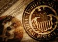 Vztah mezi Bitcoinem a Federálním rezervním systémem (FED)