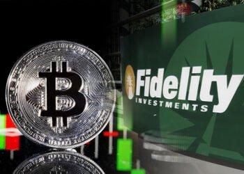 Podle průzkumu Fidelity byl pokles trhu v roce 2020 byl katalyzátorem pro institucionální investory