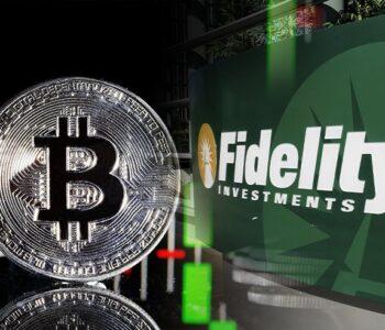 Podle průzkumu Fidelity byl pokles trhu v roce 2020 katalyzátorem pro institucionální investory