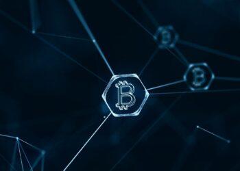"""Gary Gensler: """"Kryptoměny jsou revoluční jako internet"""""""