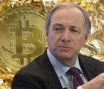 Ray Dalio se obává, že regulační orgány Bitcoin prostě zničí, pokud se stane opravdu úspěšným