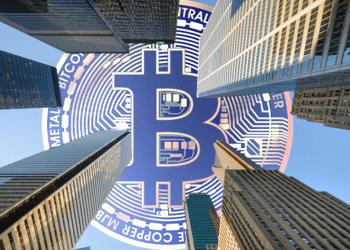 Anthony Scaramucci: Institucionální investiční boom nenastal