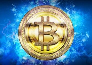 Bitcoin za 100 milionů dolarů v roce 2035