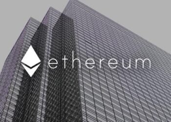 Bankovní gigant stanovil Etherea v dlohodobém výhledu na 35 000 dolarů
