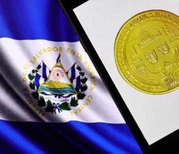 Salvador se snaží přilákat zahraniční investory, nebude jim danit výnosy z Bitcoinu