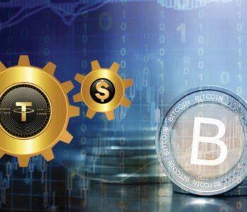 Rostoucí inflace by mohla destabilizovat stablecoiny a způsobit problémy sektoru kryptoměn – CEO Coinbase